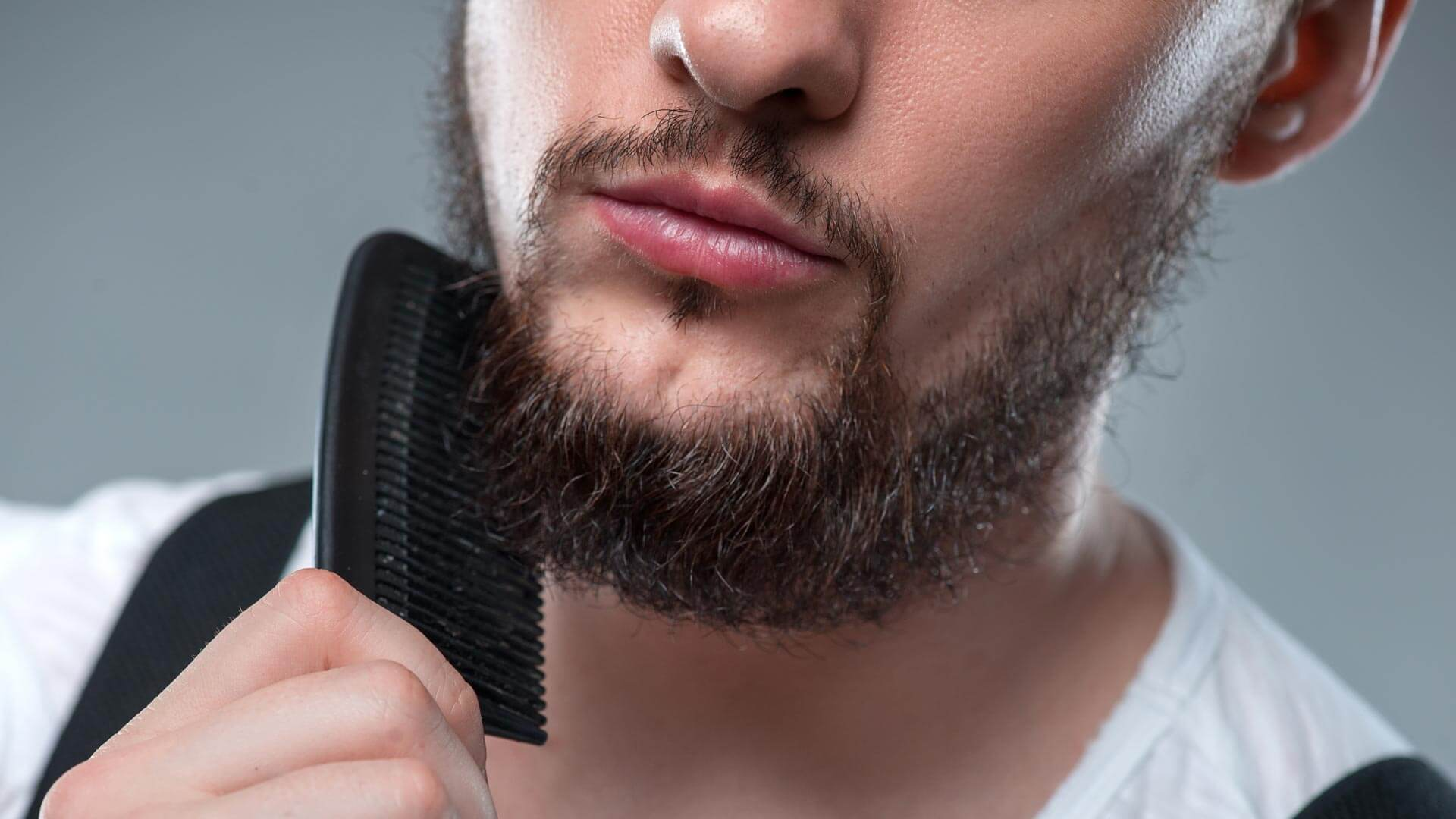 Beard care product accessories and other helpful beard care items can be found here, from beard combs to beard soaps, all the way to beard charity, if it's not a beard oil, balm or wax, you'll find it in here!