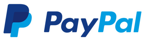PayPal, finally got it right